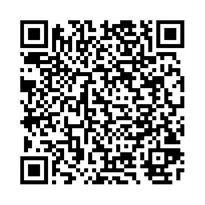 QR link for Plos : Medicine, August 2008