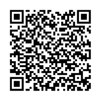 QR link for Plos : Medicine, April 2010