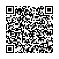 QR link for British Kaffraria and its German Settlements