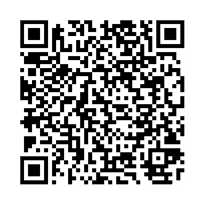 QR link for Understanding Islam and Its Impact on Latin America