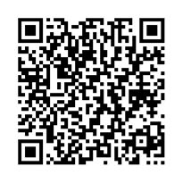 QR link for More letters of Charles Darwin : a record of his Work in a series of hitherto unpublished letters; Volume: 1