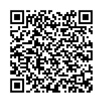 QR link for More letters of Charles Darwin : a record of his Work in a series of hitherto unpublished letters; Volume: 2
