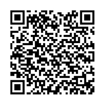 QR link for Moses And Monotheism