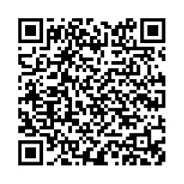 QR link for The movements and habits of climbing plants