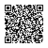 QR link for The Mythology of all races; Volume: 10