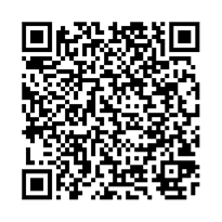 QR link for The mythology of all races; Volume: 8