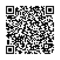 QR link for Space processing of composite materials
