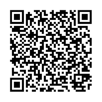 QR link for Fabrication and testing of polyvinylidene fluoride capacitors