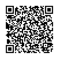 QR link for Stirling laboratory research engines