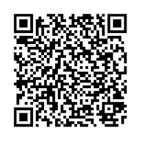 QR link for Laser balancing system for high material removal rates