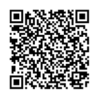 QR link for Laser production and heating of plasma for MHD application