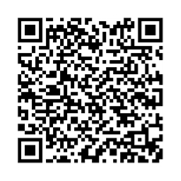 QR link for Design of filters and mufflers. Case histories: Noise reduction