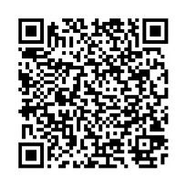 QR link for Notes on agriculture in Cyprus and its products