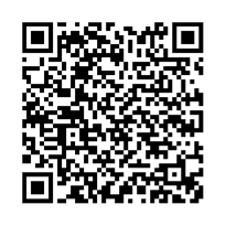 QR link for Notes on the state of Sonora
