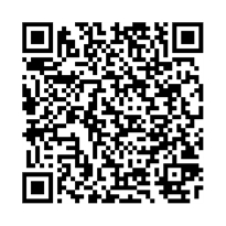 QR link for KPFK folio; Issue: Nov-80