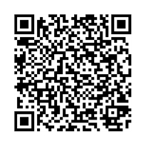 QR link for Occasional papers of the California Academy of Sciences; Number: 47