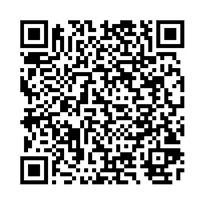 QR link for Occasional papers of the California Academy of Sciences; Number: 99