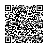 QR link for Occasional papers of the California Academy of Sciences; Number: 102