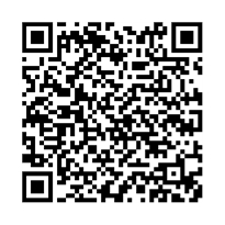 QR link for Occasional papers of the California Academy of Sciences; Number: 103