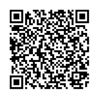 QR link for Occasional papers of the California Academy of Sciences; Number: 104