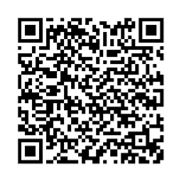 QR link for Occasional papers of the California Academy of Sciences; Number: 111