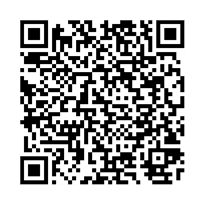 QR link for Occasional papers of the California Academy of Sciences; Number: 113