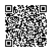 QR link for Occasional papers of the California Academy of Sciences; Number: 115