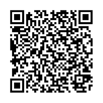 QR link for Occasional papers of the California Academy of Sciences; Number: 120