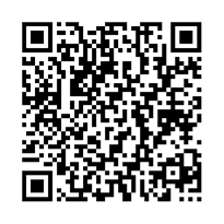 QR link for The odes of Horace, and his Secular hymn, rendered in English verse