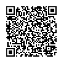 QR link for Oeuvres complétes; Volume: 33