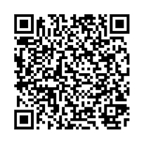 QR link for On current British mythology and oral traditions