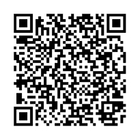 QR link for The papyrus of Ani : a reproduction in facsimile