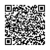 QR link for Parables for school and home