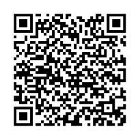 QR link for Physiologie