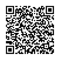 QR link for Poems : Poetry of McClure, William James