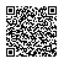 QR link for The poetic mind
