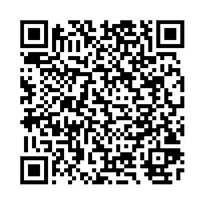 QR link for Primitive society