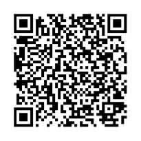 QR link for The principles of practical agriculture