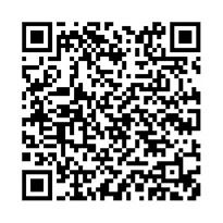 QR link for The Principles of Psychology.; Volume: 2