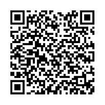 QR link for The Principles of Psychology; Volume: 2