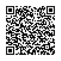 QR link for Principles of radio communication