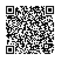 QR link for Proceedings of the Tennessee Pharmaceutical Association