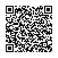 QR link for Product planning decision