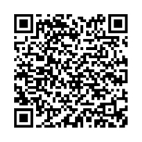 QR link for Progress of science; its origin, course, promoters, and results