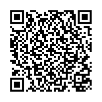 QR link for The psychoanalytic review