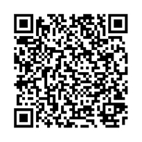 QR link for Psychologie