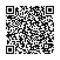 QR link for Psychologische Studien; Volume: 1