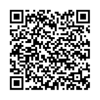 QR link for Psychology