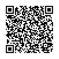 QR link for The psychology of reasoning, based on experimental researches in hypnotism
