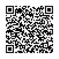 QR link for The psychology of thinking
